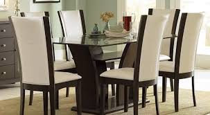 dining room wondrous furniture ideas good buffet tables for room