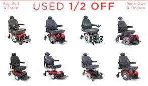 Used Chair Lifts Used Mobility Electric Scooters Stair Chair Lifts Cheap Hospital