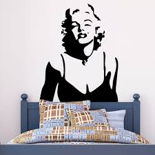 Marilyn Monroe Living Room by Marilyn Monroe Wall Art Roselawnlutheran