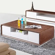 Modern Table For Living Room Modern Table For Living Room Cool Top Living Room Coffee Table On