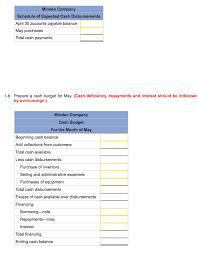 accounting archive november 01 2016 chegg com