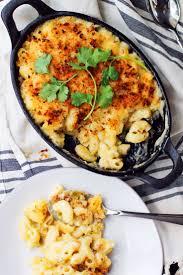 ina garten mac and cheese recipe best 25 fancy mac and cheese ideas on pinterest white mac and