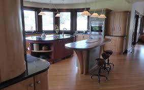 kitchen art deco kitchen 5 fancy kitchens fancy kitchen nook