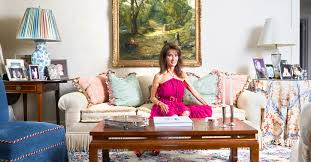 Ebth by The Susan Lucci Sale