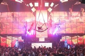 Light Night Club Light Viva Las Guest List