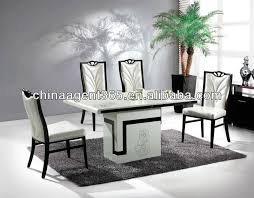 Dining Room Table Sales by Dining Tables Foshan China Dining Tables Foshan China Suppliers