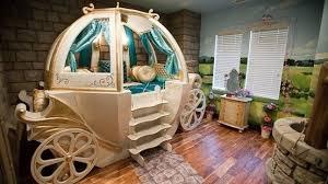 chambre de luxe pour fille idées pour la chambre de fille mobilier princesse
