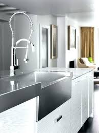 industrial style kitchen faucet magnificent industrial style kitchen faucet industrial kitchen