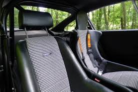 porsche 911 seats for sale special porsche 911 rs recreation for sale in germany ferdinand