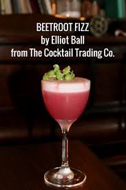 91 best gin cocktails images on pinterest cocktails gin and blog
