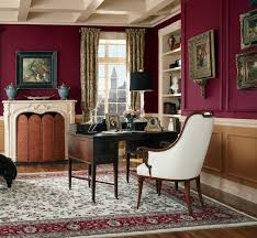81 best wall colors images on pinterest paint colors wall