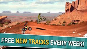 motocross madness 3 free download mad skills motocross 2 android apps on google play