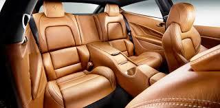 Car Interior Upholstery Cleaner Leathermaster Upholstery Dubai Uae