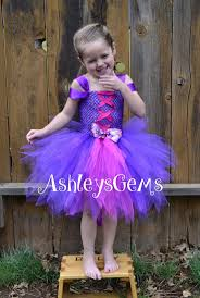 tangled halloween costume best 25 vestido de rapunzel ideas on pinterest vestido rapunzel