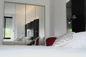 chambres d hotes libertines chambres d hotes albi fresh hostellerie du grand antoine albi