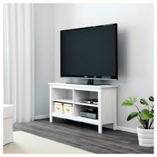 Bedroom Tv Unit Furniture Tv Stands Small White Tvand Bedroom With Shelves And Drawers For