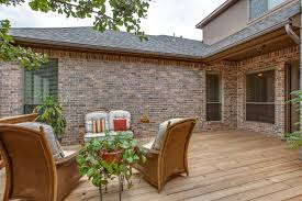 Deck In The Backyard Must See Monday Entertainers Will Thrive In This Beautiful