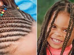 african american kids braided in mohawk kenya mohawk braid styles kids hair cuts latest beautiful curly