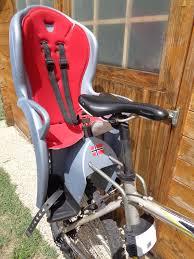 siege enfant hamax achetez siège enfant vélo occasion annonce vente à salles 33