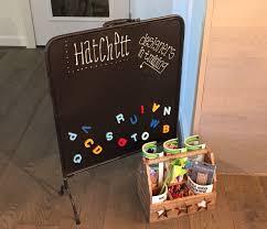 kitchen design with kids in mind hatchett design remodel