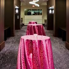 party rental west palm panache party rental get quote party equipment rentals 401 s