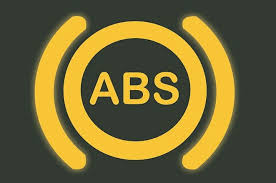 What Does It Mean When Your Brake Light Comes On Dashboard Indicator Lights Mercedes Bernz Warning Lights In