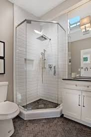 Mobile Home Bathroom Makeovers - 146 best mobile homes images on pinterest mobile homes mobile