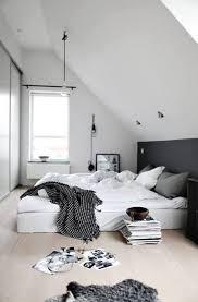 schlafzimmer ideen mit dachschrge schlafzimmer gestalten mit dachschräge modernste auf schlafzimmer