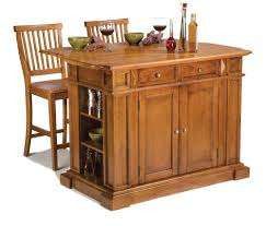 kitchen islands with stools for sale tags stools for kitchen