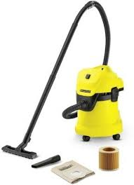 Vaccum Cleaner For Sale Which Is The Best Vacuum Cleaner For The Car And Home To Buy In