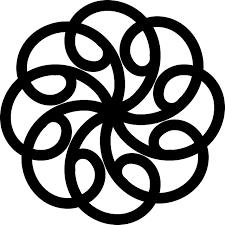 ornamental ornament viking domain