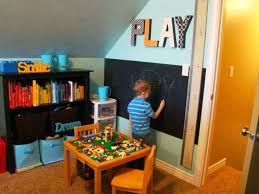Ideas For Kids Playroom Kids Playroom Ideas For The Comfortable And Safe Playtime For Kid