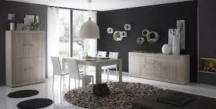 deco contemporaine chic moderniser votre intérieur grâce à une salle à manger design le