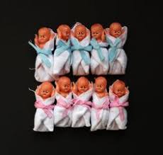 plastic babies for baby shower mini baby dolls for baby shower sorepointrecords