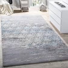 moderne teppiche f r wohnzimmer innenarchitektur tolles moderner designer teppich palermo