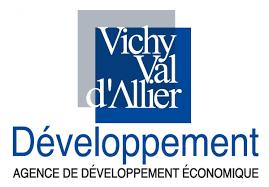 chambre de commerce vichy nouvelles coordonnées de vichy val d allier développement