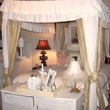 long lasting chic bedroom ideas style decoration home image of boudoir chic bedroom ideas