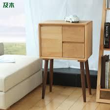 online shop nordic minimalist furniture and wood beech wood black