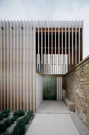 Architectural Homes 583 Best Innovative Architecture Homes Images On Pinterest