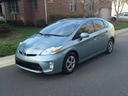 toyota auto sales 2013 toyota prius ii 1 owner like new condition elkins auto sales