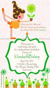 s shower invitations themed baby shower invitations advice cards and