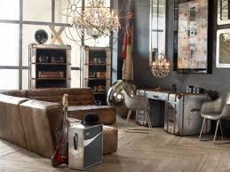 Pottery Barn Livingroom Beautiful Vintage Industrial Living Room Ikea Upholstery Pottery