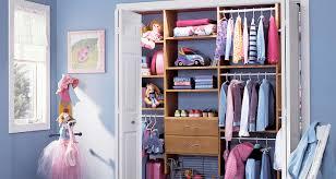 closet organizers northern virginia storage shelving