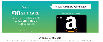 best deals on gift cards 10 gift card if you order one of s best deals 20