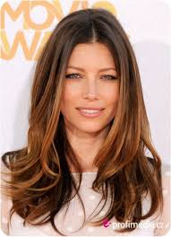 hair color of the year 2015 hottest hair color trend of 2015 ecaille