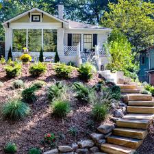 Cheap Curb Appeal - 8 cheap ideas to boost your home u0027s curb appeal grandparents com