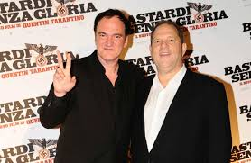 jungle film quentin tarantino quentin tarantino alleges weinstein company owes him 4 5 million