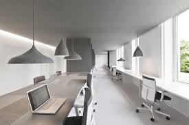 office interior design firm home office office office design companies office interior