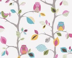 childrens wallpaper 23 best free wallpaper collection 1000x800