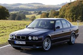 stanced bmw m5 photo collection pin bmw e34 m5